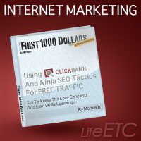 affiliate-marketing-ebook-clickbank