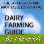 Dairy Farming Guide by Momekh AD