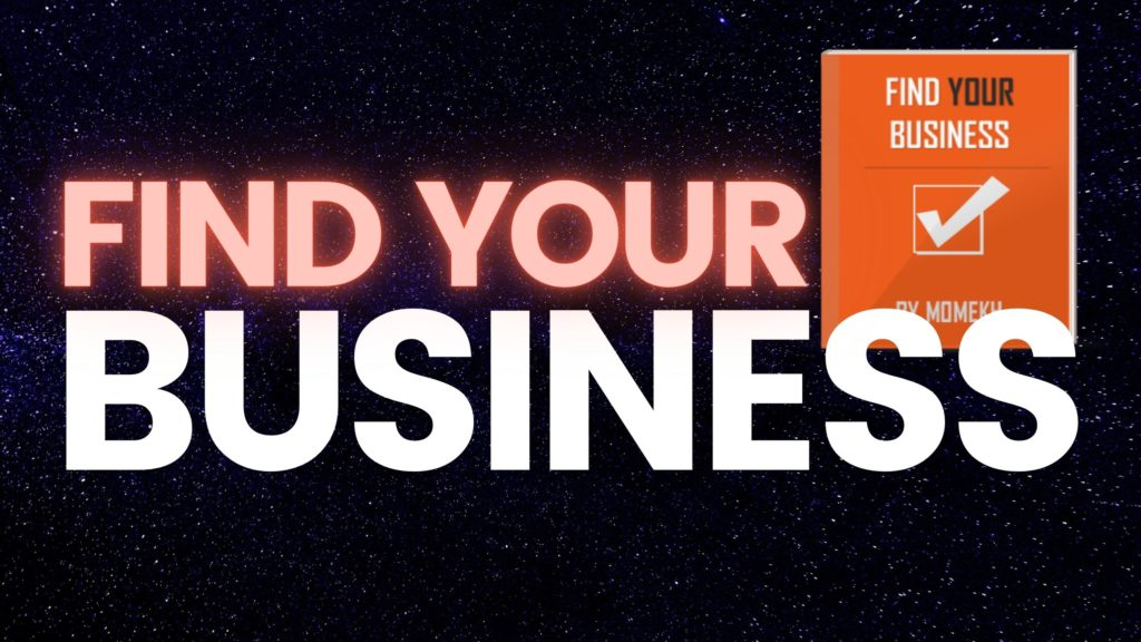 your perfect business website